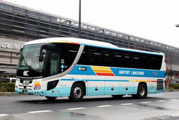 大阪200か4296