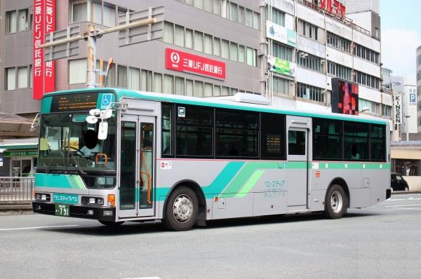 浜松200か・791