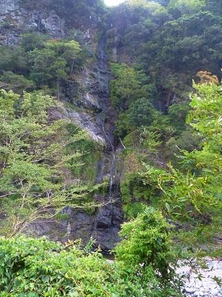 高滝_その1