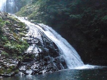 八塩滝_その1jpg