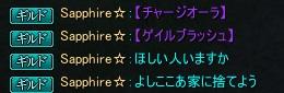 20171027_15