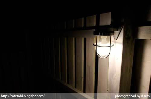 D:\【1】ブログ関連\171010貸別荘シーサイドグラス\署名\01シーグラスバーベキュー 14