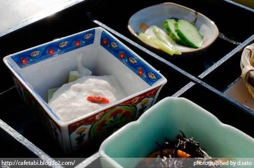 千葉県 南房総市 白浜 白浜豆腐工房 手作り 豆腐 シーグラス 朝食 白浜生搾り豆腐 11