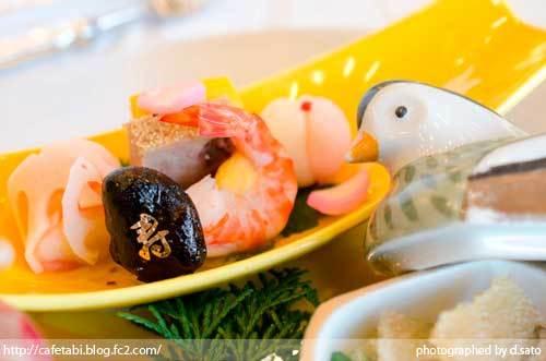 東京都 千代田区 ホテル グランドアーク 半蔵門 アクセス 結婚式 ウェディング 料理 食事 08
