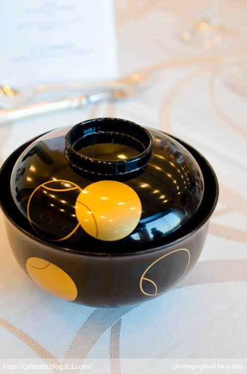 東京都 千代田区 ホテル グランドアーク 半蔵門 アクセス 結婚式 ウェディング 料理 食事 12