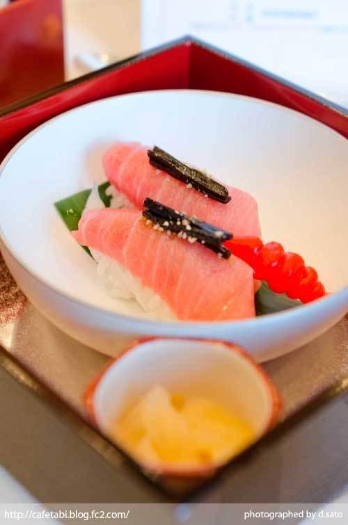 東京都 千代田区 ホテル グランドアーク 半蔵門 アクセス 結婚式 ウェディング 料理 食事 15
