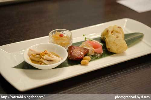千葉県 千葉市 美浜区 ホテルグリーンタワー幕張 和食 中華 桂翠 コース料理 ディナー 予約 03