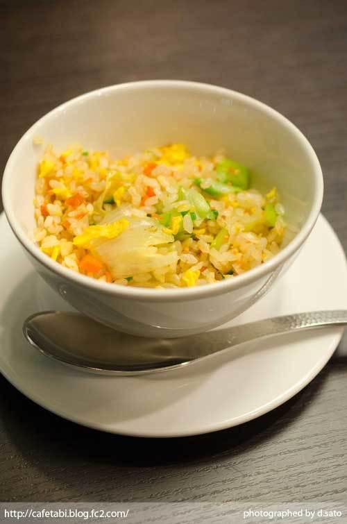 千葉県 千葉市 美浜区 ホテルグリーンタワー幕張 和食 中華 桂翠 コース料理 ディナー 予約 13
