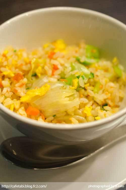千葉県 千葉市 美浜区 ホテルグリーンタワー幕張 和食 中華 桂翠 コース料理 ディナー 予約 14