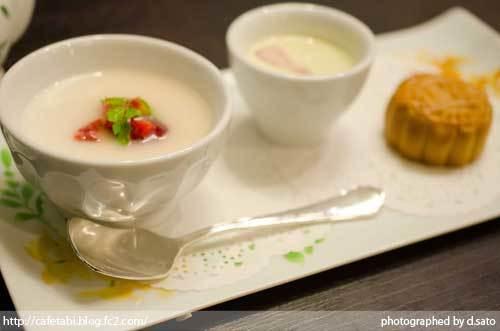 千葉県 千葉市 美浜区 ホテルグリーンタワー幕張 和食 中華 桂翠 コース料理 ディナー 予約 16
