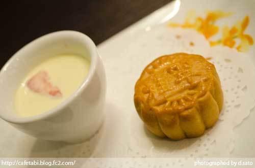 千葉県 千葉市 美浜区 ホテルグリーンタワー幕張 和食 中華 桂翠 コース料理 ディナー 予約 17
