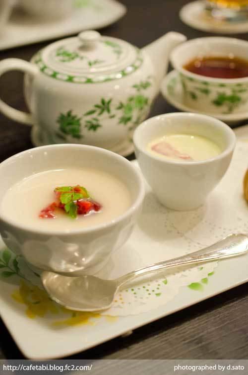 千葉県 千葉市 美浜区 ホテルグリーンタワー幕張 和食 中華 桂翠 コース料理 ディナー 予約 18