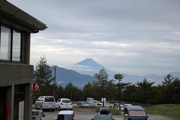 07 富士山