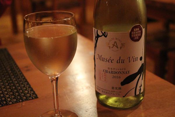 02 ワイン