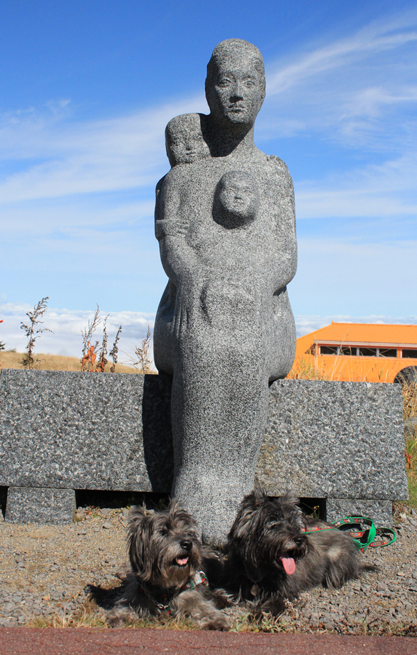 05 彫刻