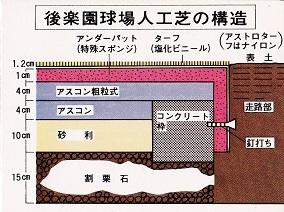 1976422c.jpg