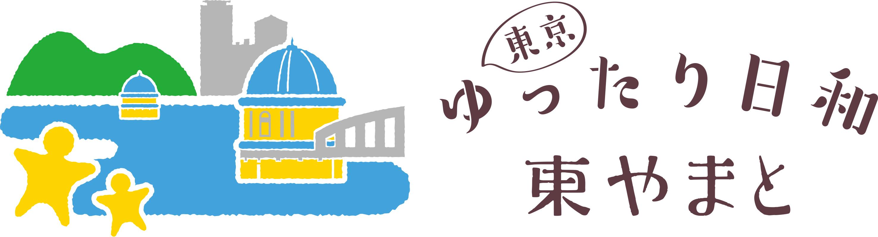 20171117-140519.jpg