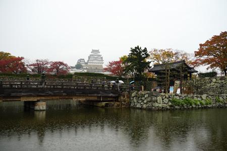 №3姫路城ブログ