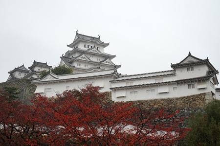 №6姫路城ブログ