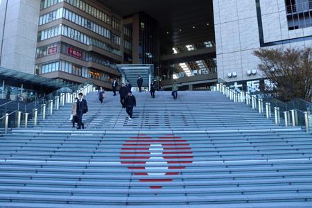 05 大阪駅北側
