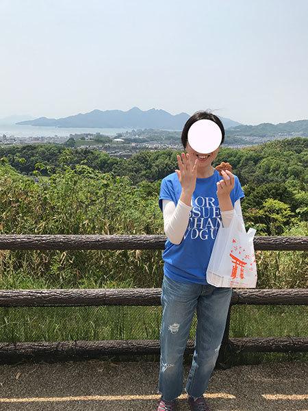 170501-miyajima-2.jpg