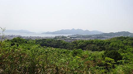 170501-miyajima-5.jpg