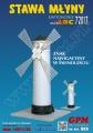 -produkty-287235-kat-825-stawa-mlyny-jpg-1900-1200.jpg