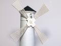 -produkty-287235-stawa-mlyny3-jpg-1900-1200.jpg