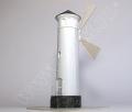 -produkty-287235-stawa-mlyny4-jpg-1900-1200.jpg