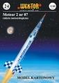 Meteor 2-07 01