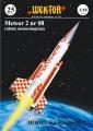 Meteor 2-08 01