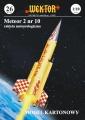 Meteor 2-10 01