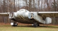 800px-Burnelli_CBY-3_Loadmaster_at_New_England_Air_Museum.jpg