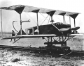 Hewitt-Sperry_Automatic_Airplane_1918.jpg
