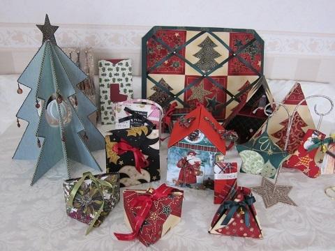クリスマスIMG_6005