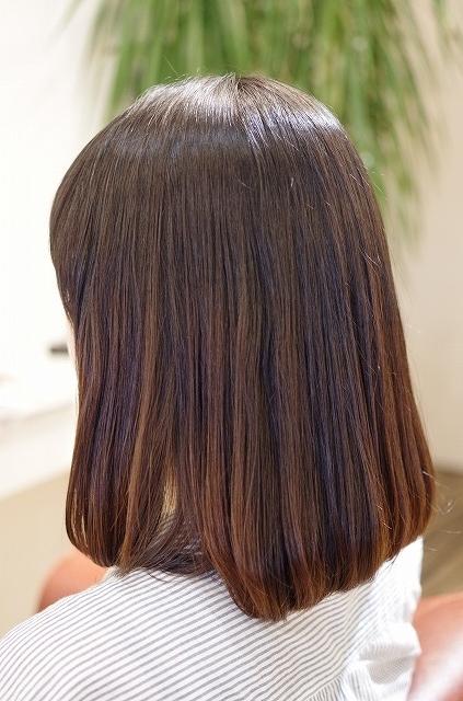高円寺美容室シエスタ」カーサ ウスイのブログ