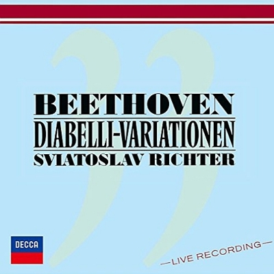 Beethoven_DiabelliVariations_Richter.jpg