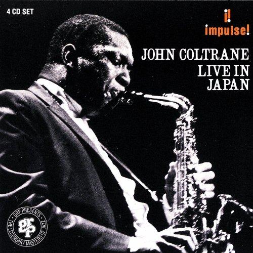 JohnColtrane_LiveInJapan.jpg