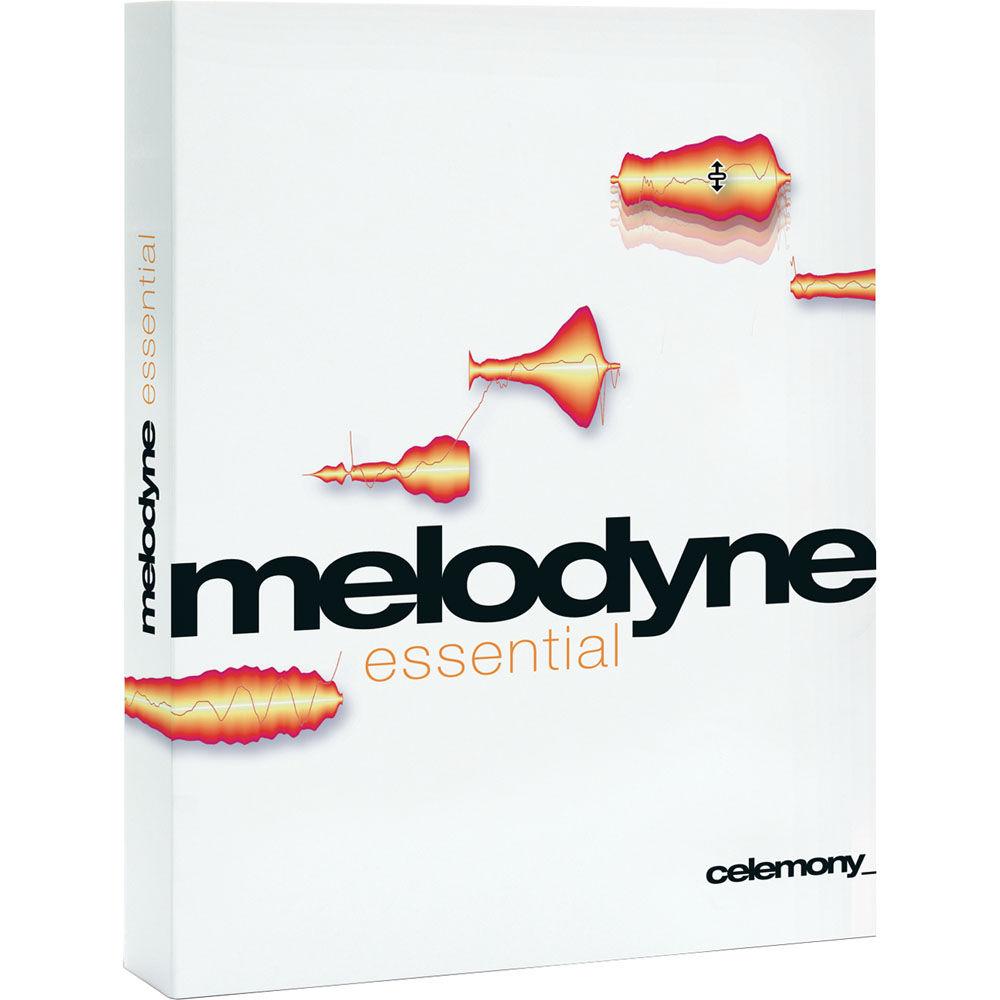 Melodyne4_essential.jpg