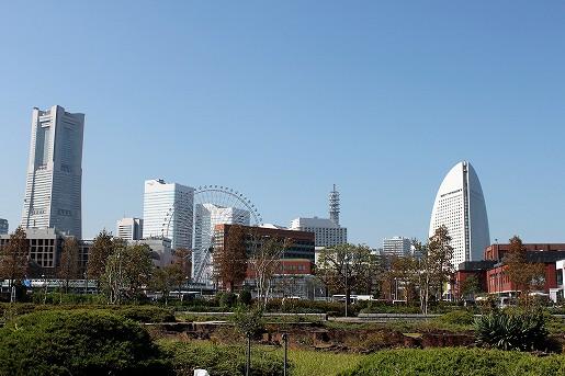 20171026横浜07