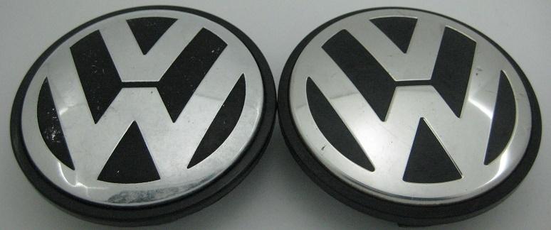 VW 3B7 601 171 表