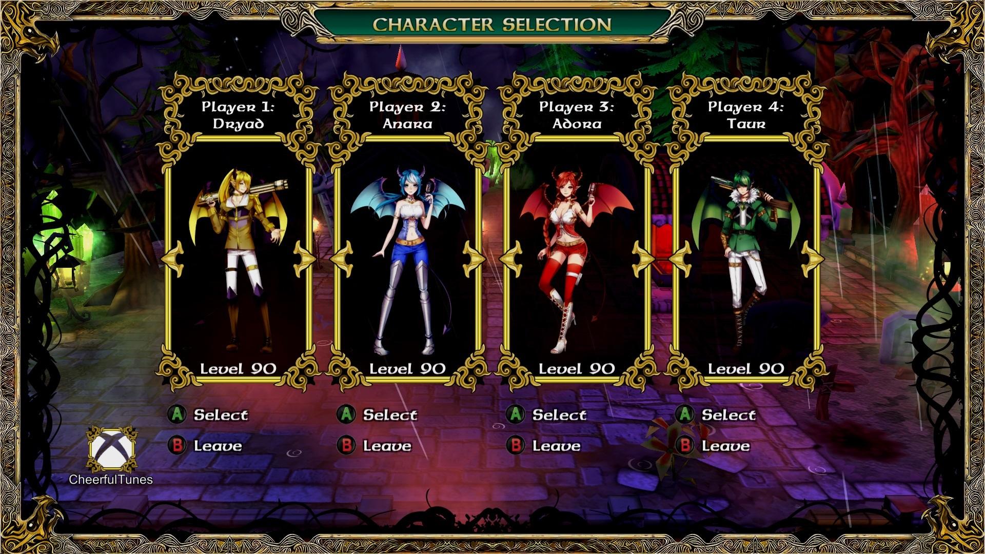 Demons_Crystals_SS_2.jpg