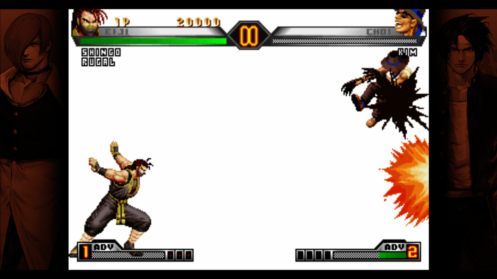 The_King_of_Fighters_98_Ultimate_Match_SS.png