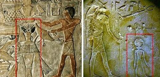 1218エジプト