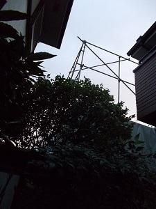 DSCN0979.jpg