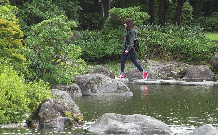 日本庭園-970-22