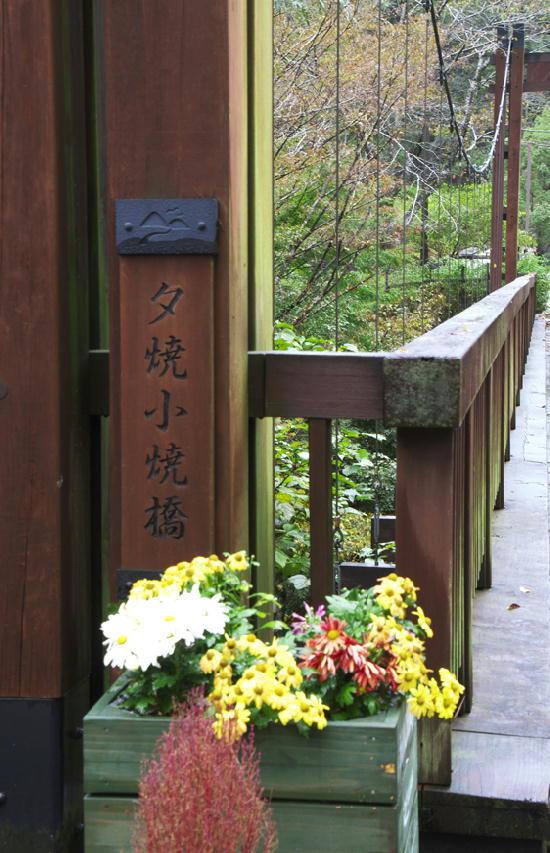 夕焼け小焼け橋-057
