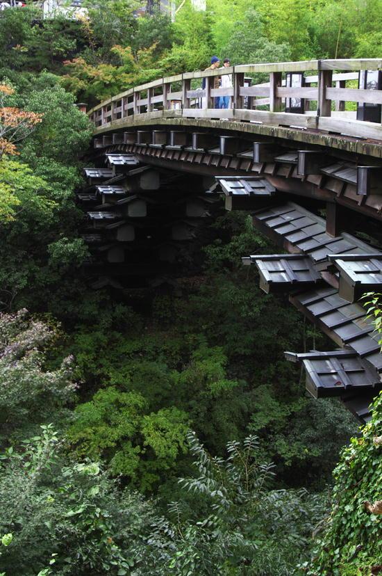 猿橋-092