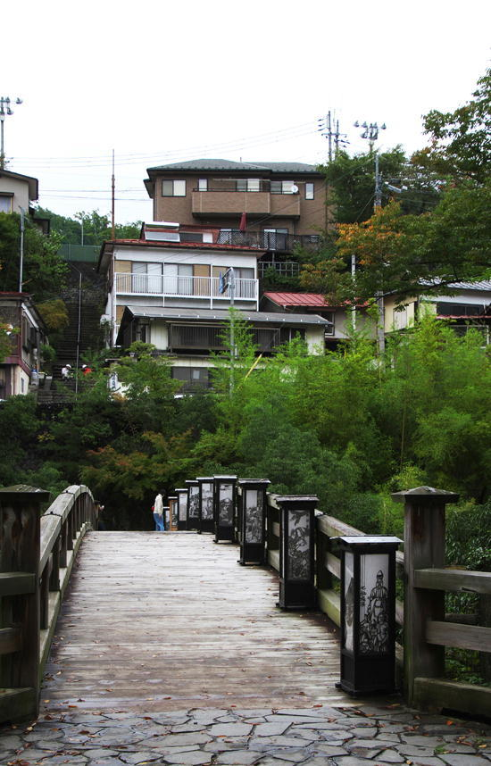 猿橋-090