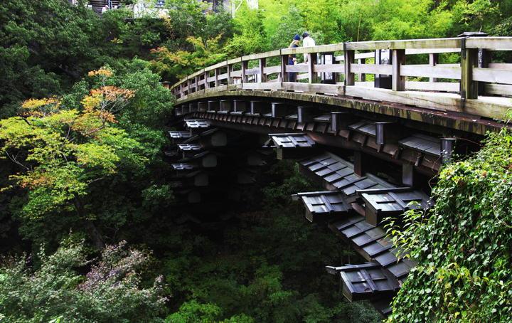 猿橋-093
